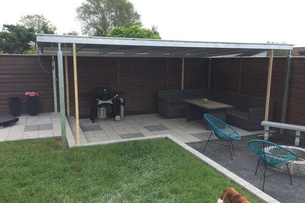 Terrasseoverdaekning-have