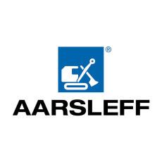 Aarslef_logo