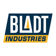 Bladt_logo_Original