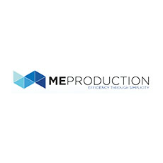 Me_production_logo