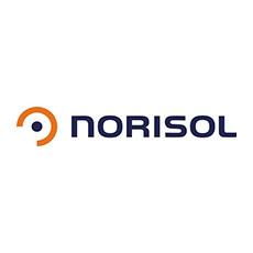 Norisol_logo