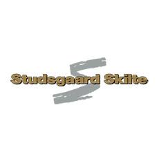 Studsgaard_logo