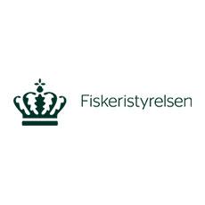 fiskeristyrelsen_logo